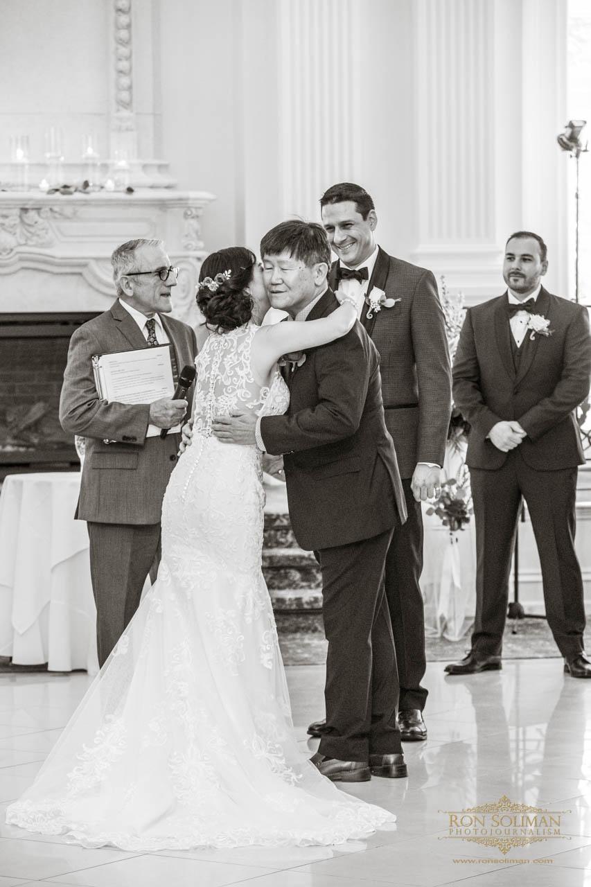 NANINA'S IN THE PARK WEDDING 323