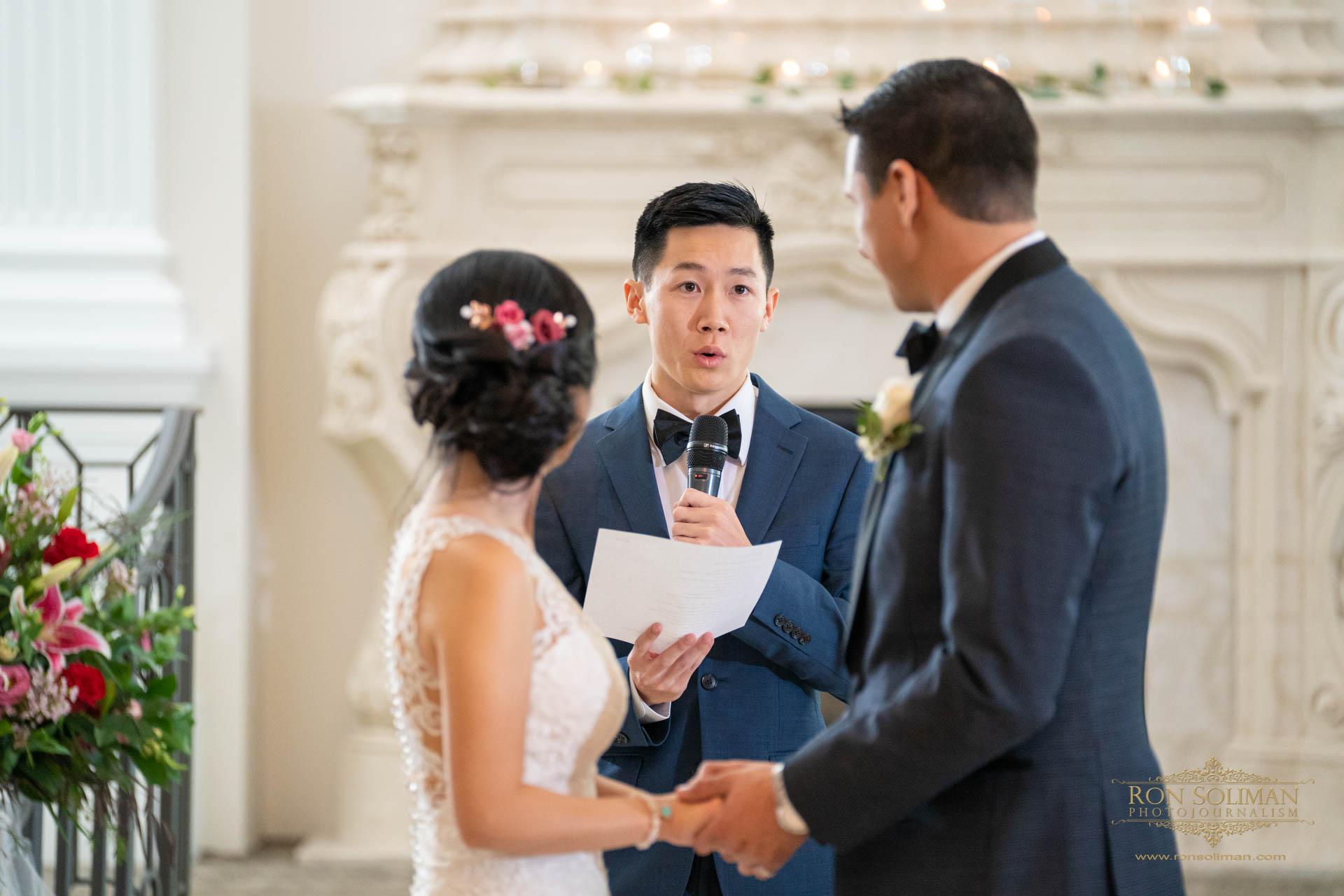 NANINA'S IN THE PARK WEDDING 326