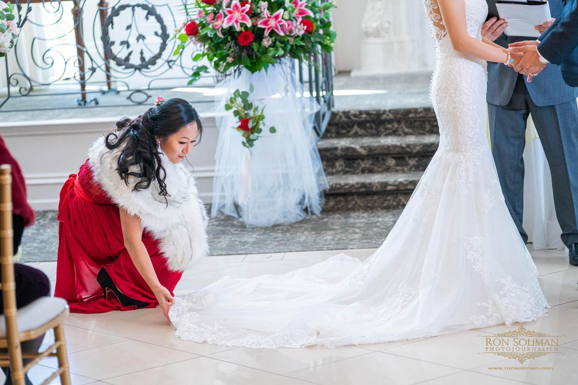 NANINA'S IN THE PARK WEDDING 327