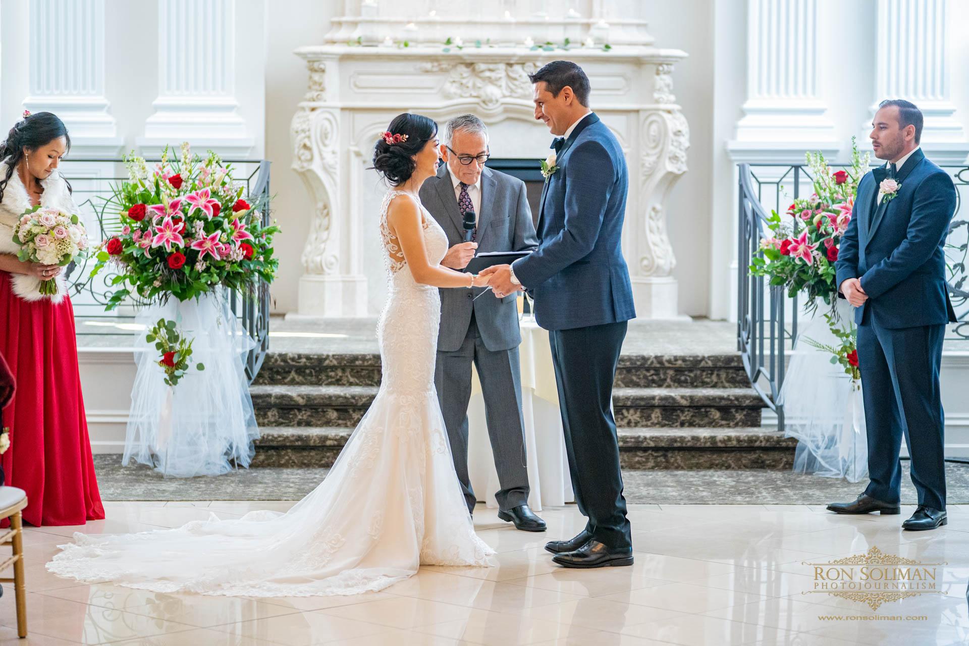 NANINA'S IN THE PARK WEDDING 328