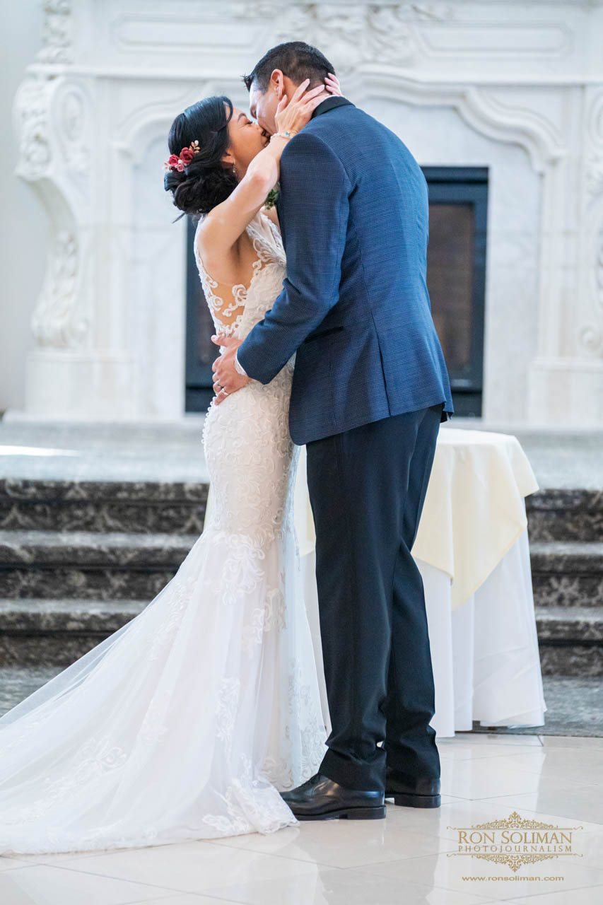 NANINA'S IN THE PARK WEDDING 329
