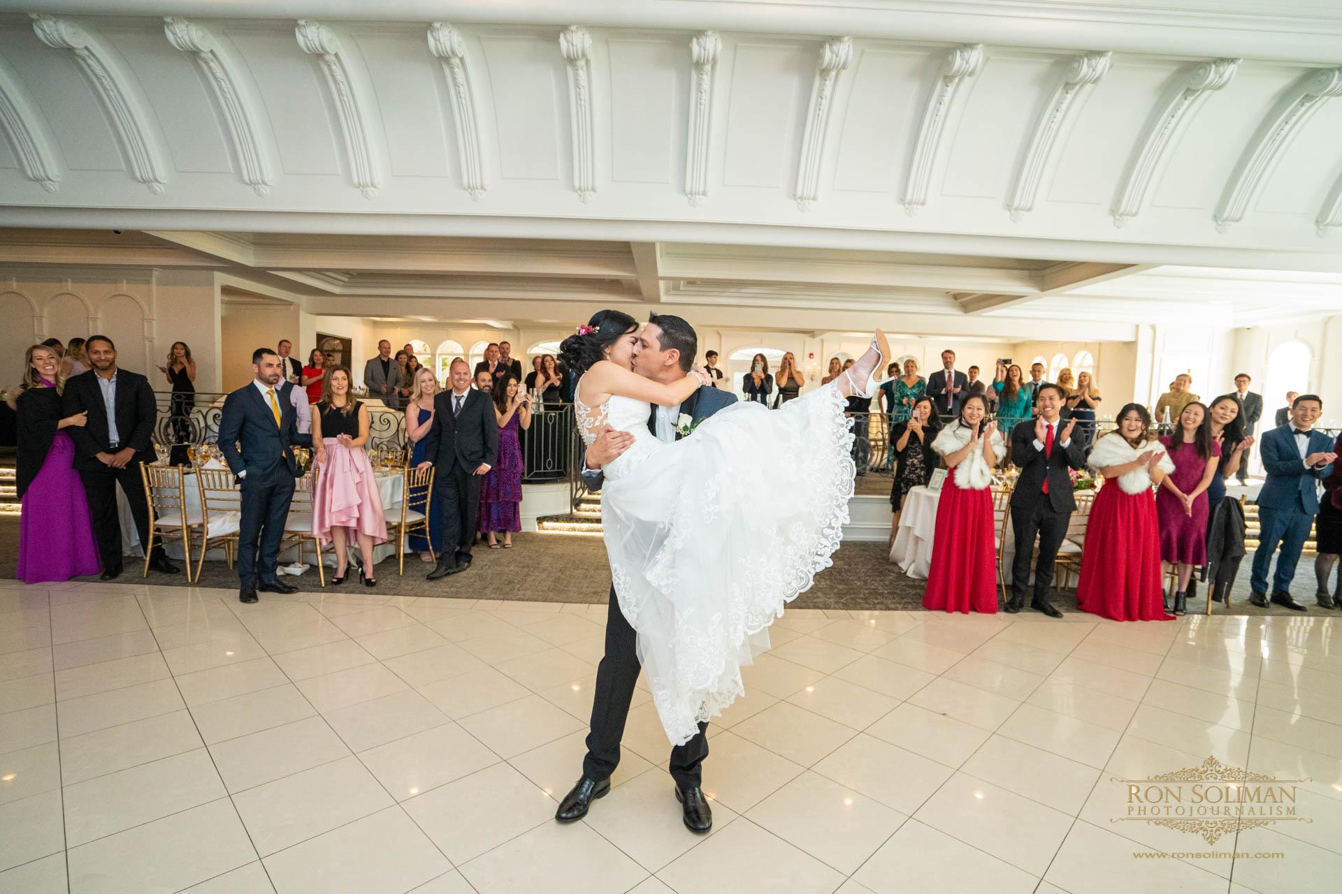 NANINA'S IN THE PARK WEDDING 334