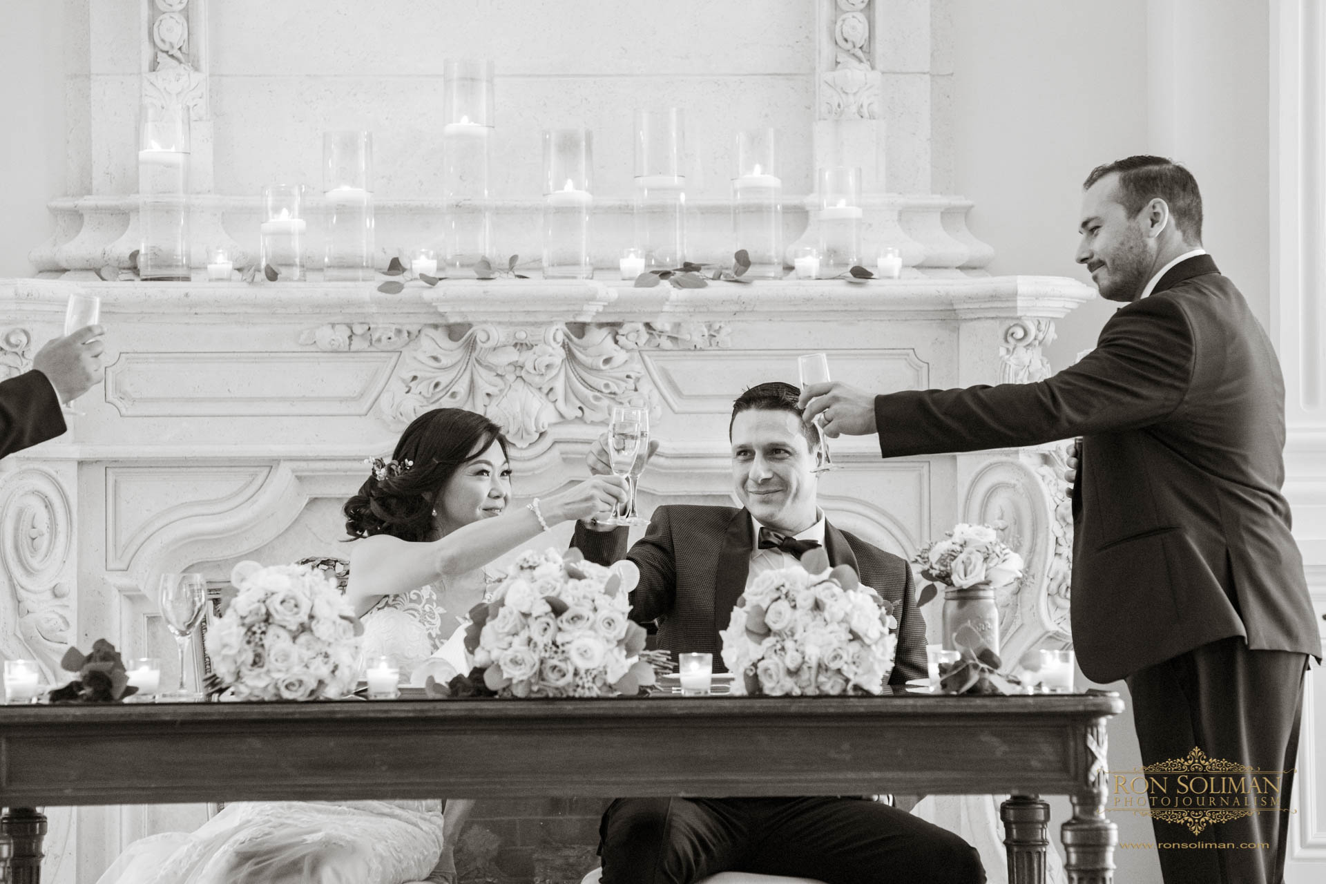 NANINA'S IN THE PARK WEDDING 338