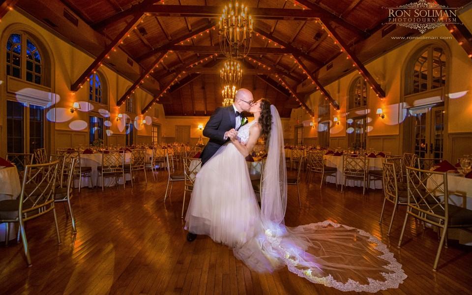 Old Field Club wedding photos