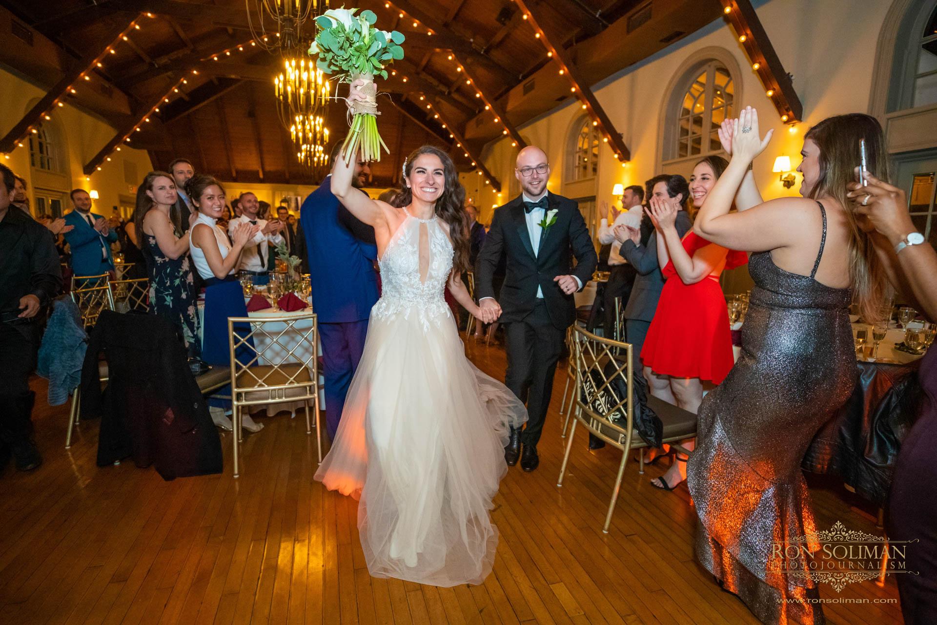Old Field Club Wedding 32