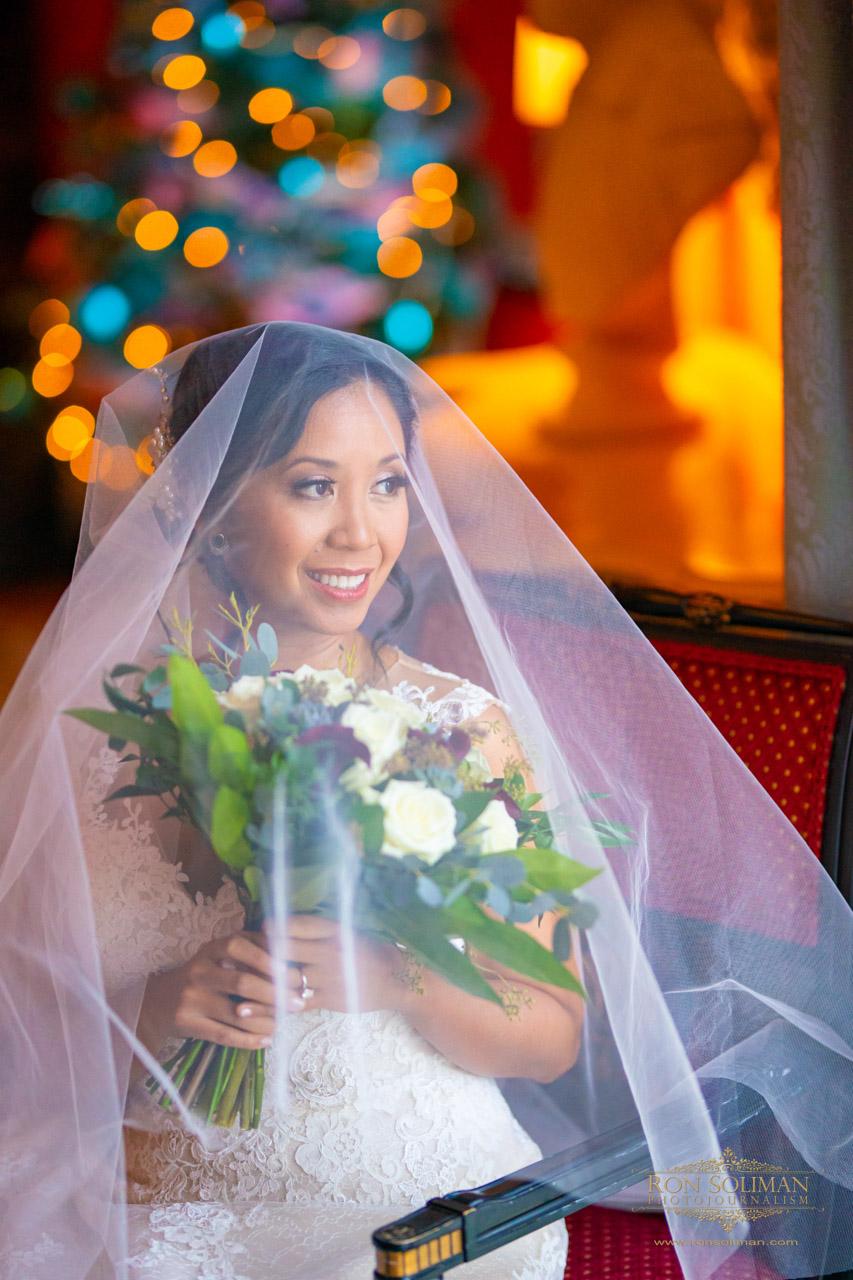 THE GREENBRIER RESORT WEDDING 15