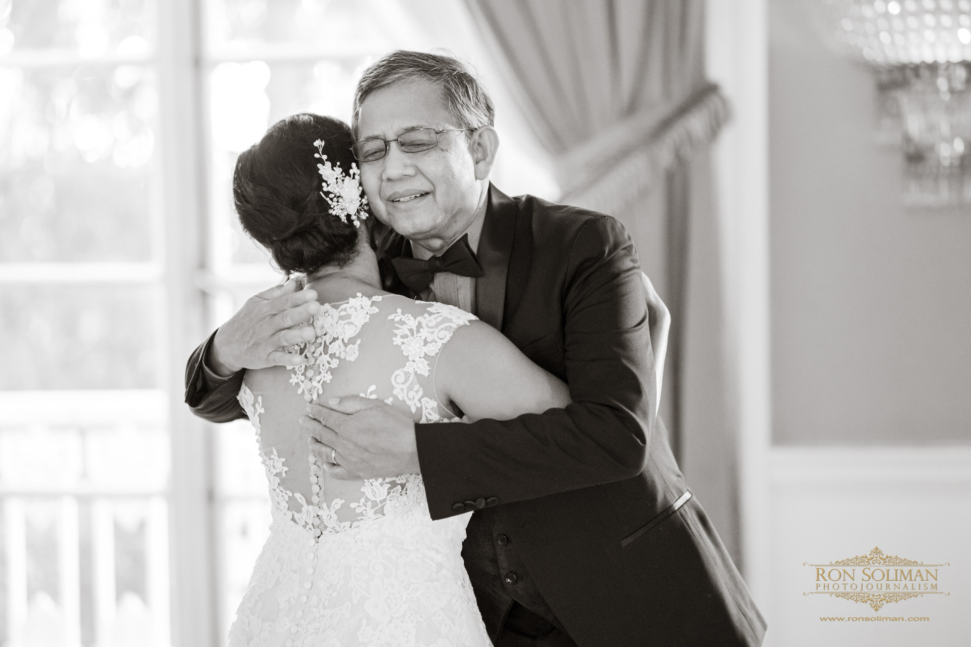 THE GREENBRIER RESORT WEDDING 16