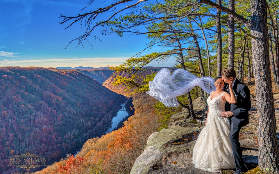 Best GREENBRIER RESORT wedding photos