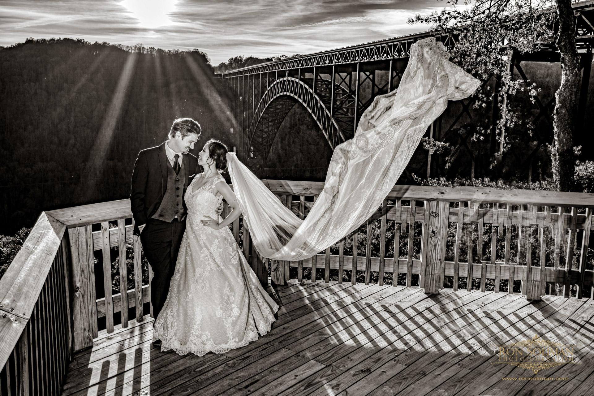 THE GREENBRIER RESORT WEDDING 21
