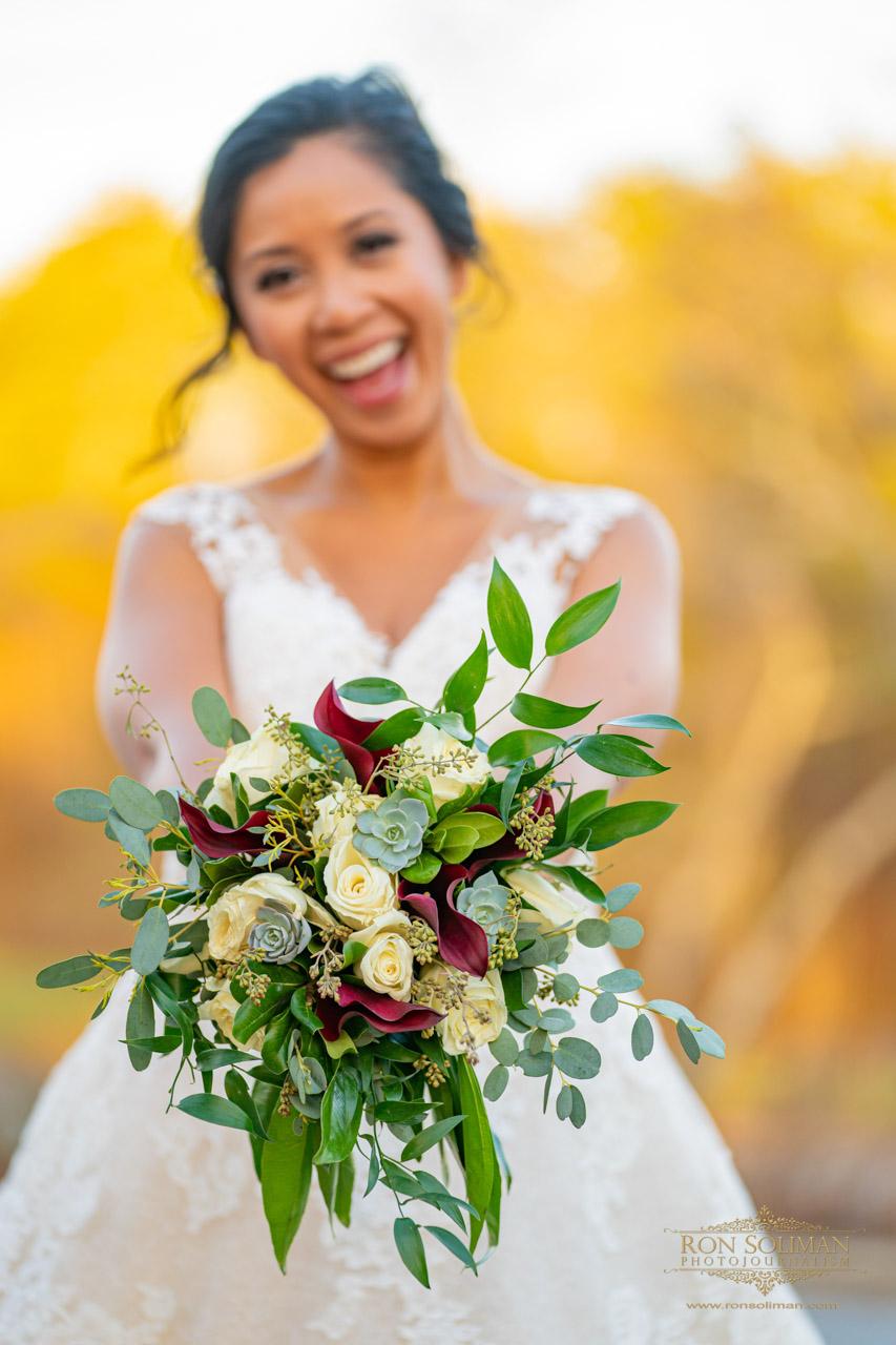 THE GREENBRIER RESORT WEDDING 22