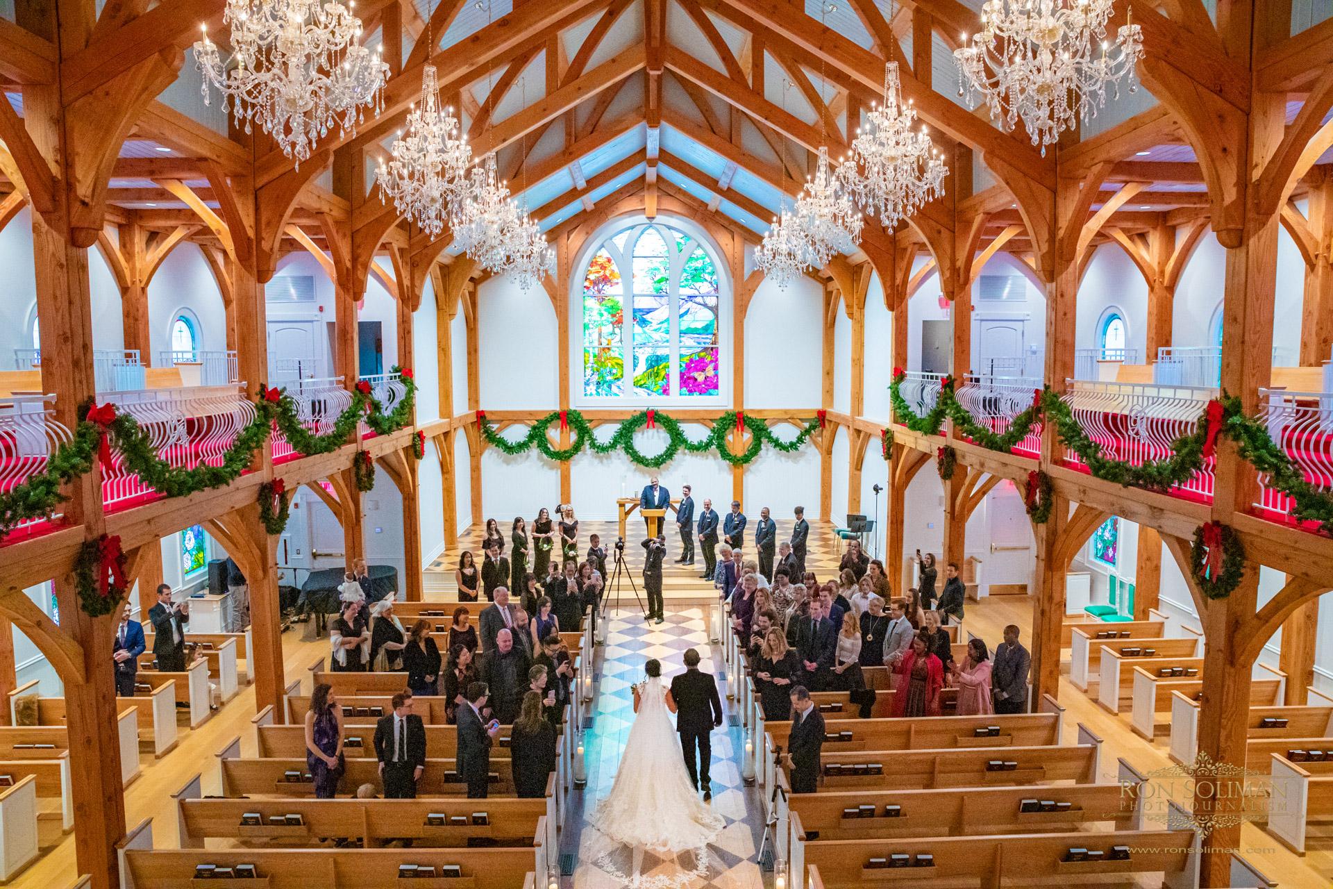 THE GREENBRIER RESORT WEDDING 29