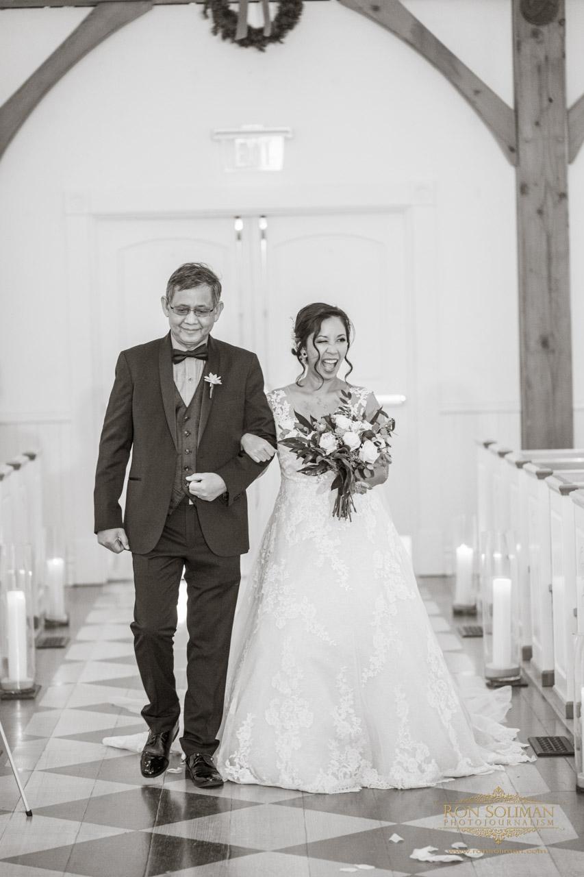 THE GREENBRIER RESORT WEDDING 31