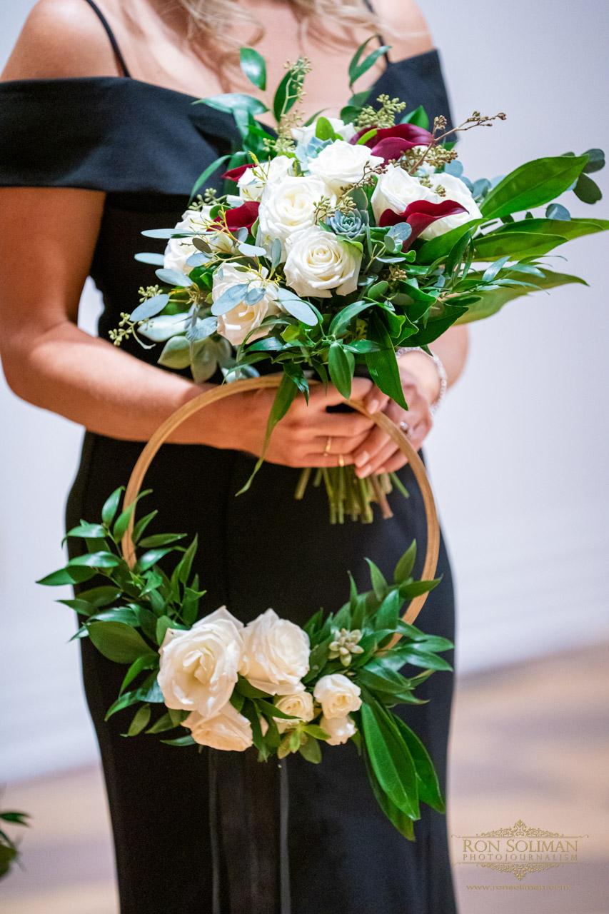 THE GREENBRIER RESORT WEDDING 34