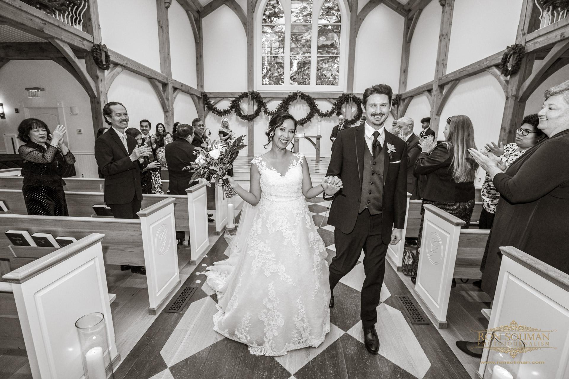 THE GREENBRIER RESORT WEDDING 35
