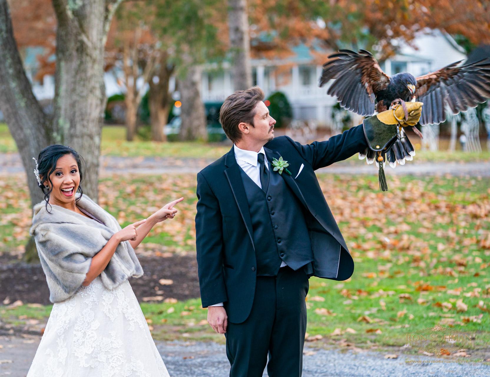 THE GREENBRIER RESORT WEDDING 37