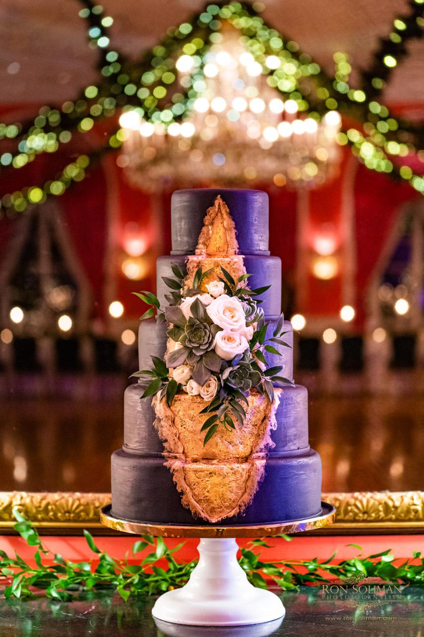 THE GREENBRIER RESORT WEDDING 41