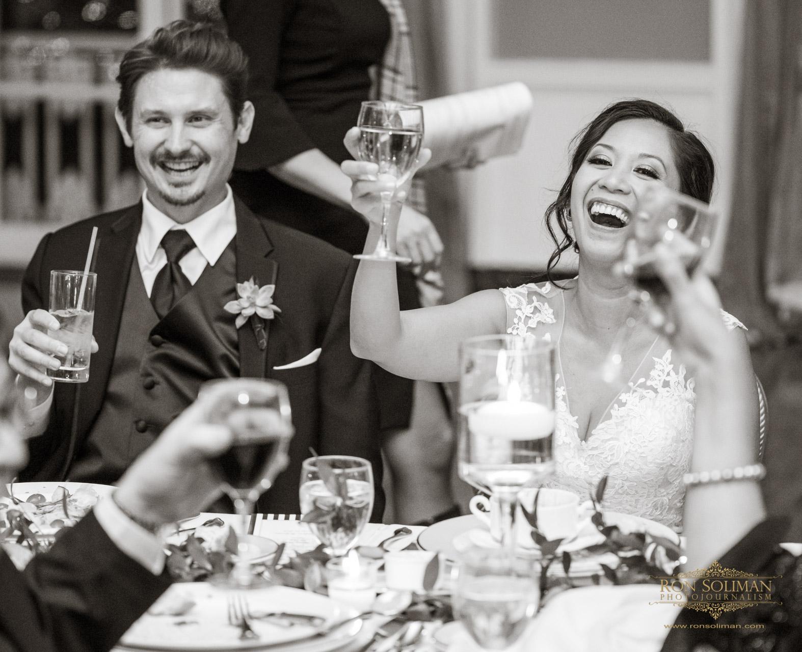 THE GREENBRIER RESORT WEDDING 45