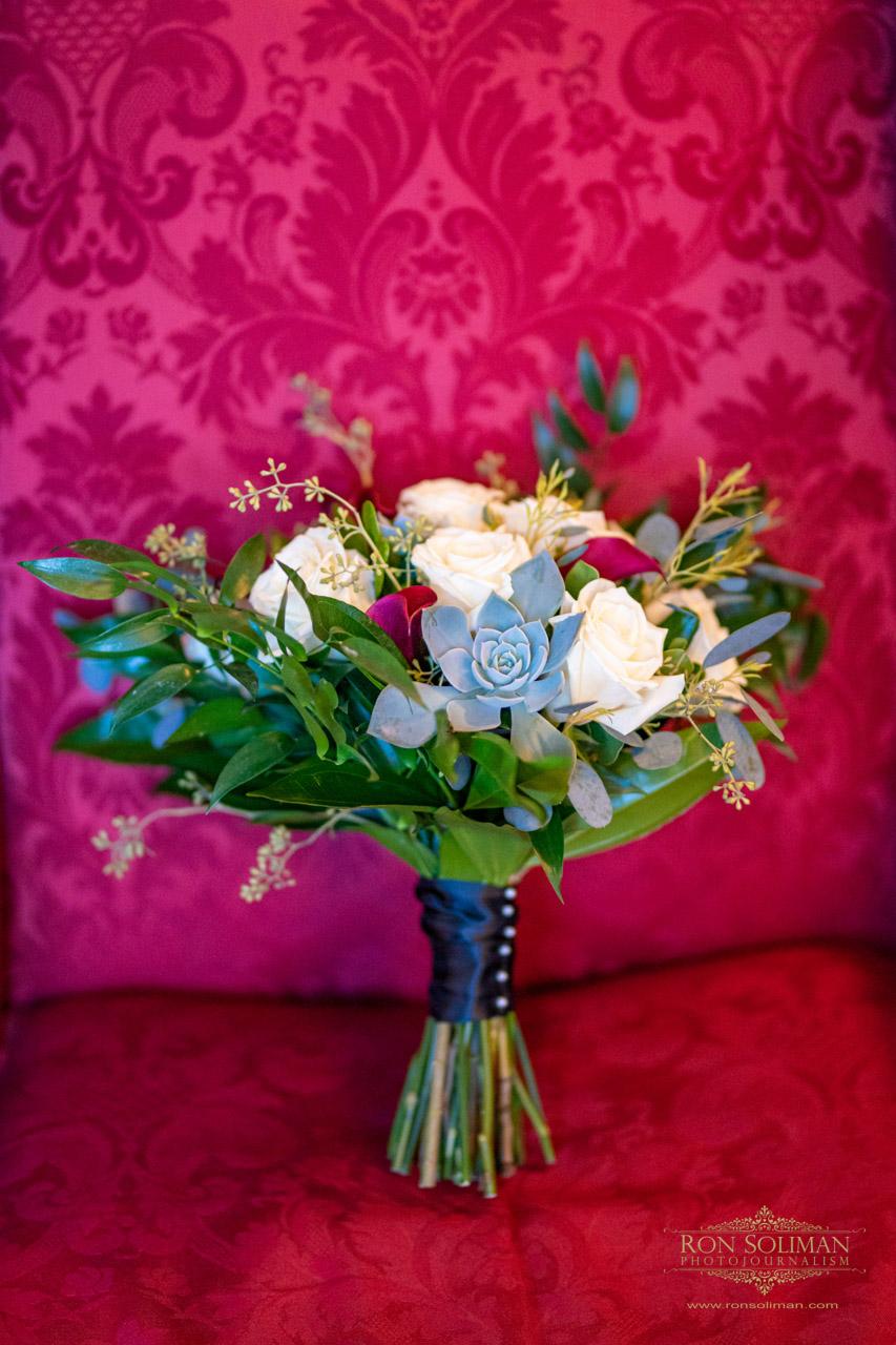 THE GREENBRIER RESORT WEDDING 8