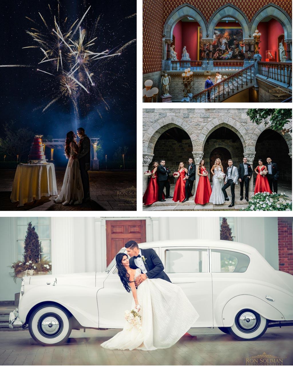 2019 WEDDINGS 1