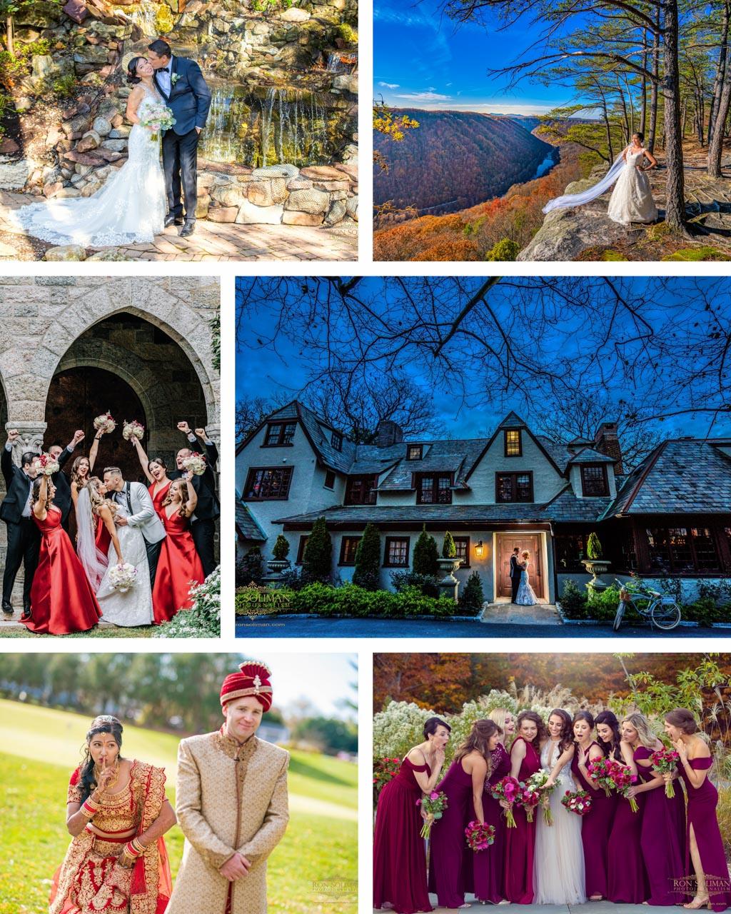 2019 WEDDINGS 10