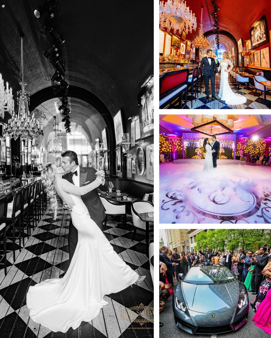 2019 WEDDINGS 12