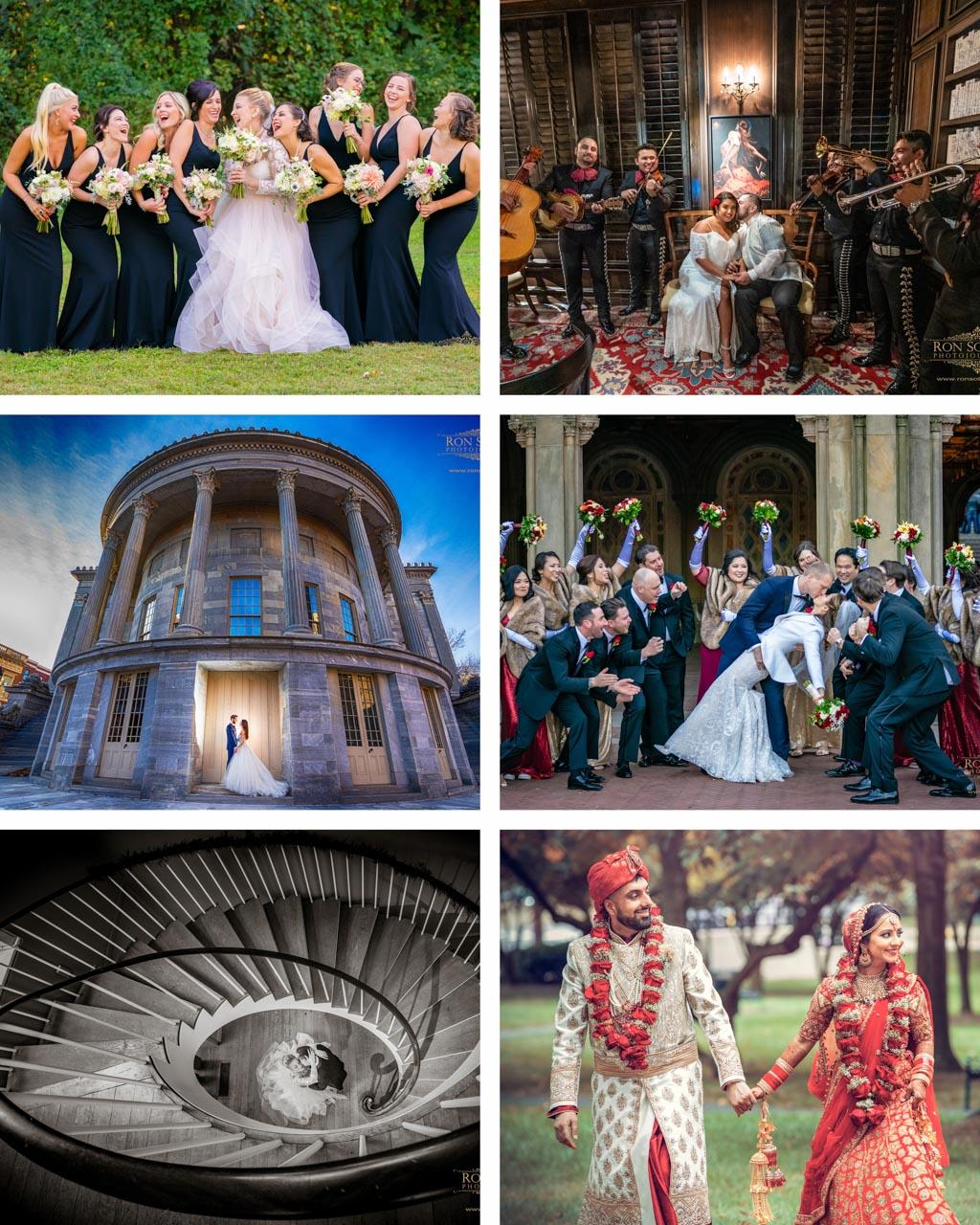 2019 WEDDINGS 13