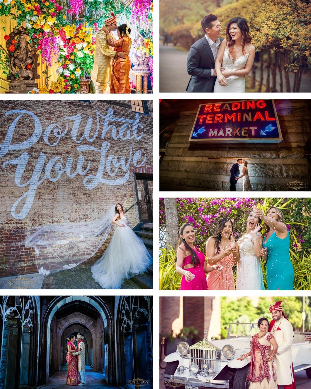 2019 WEDDINGS 14