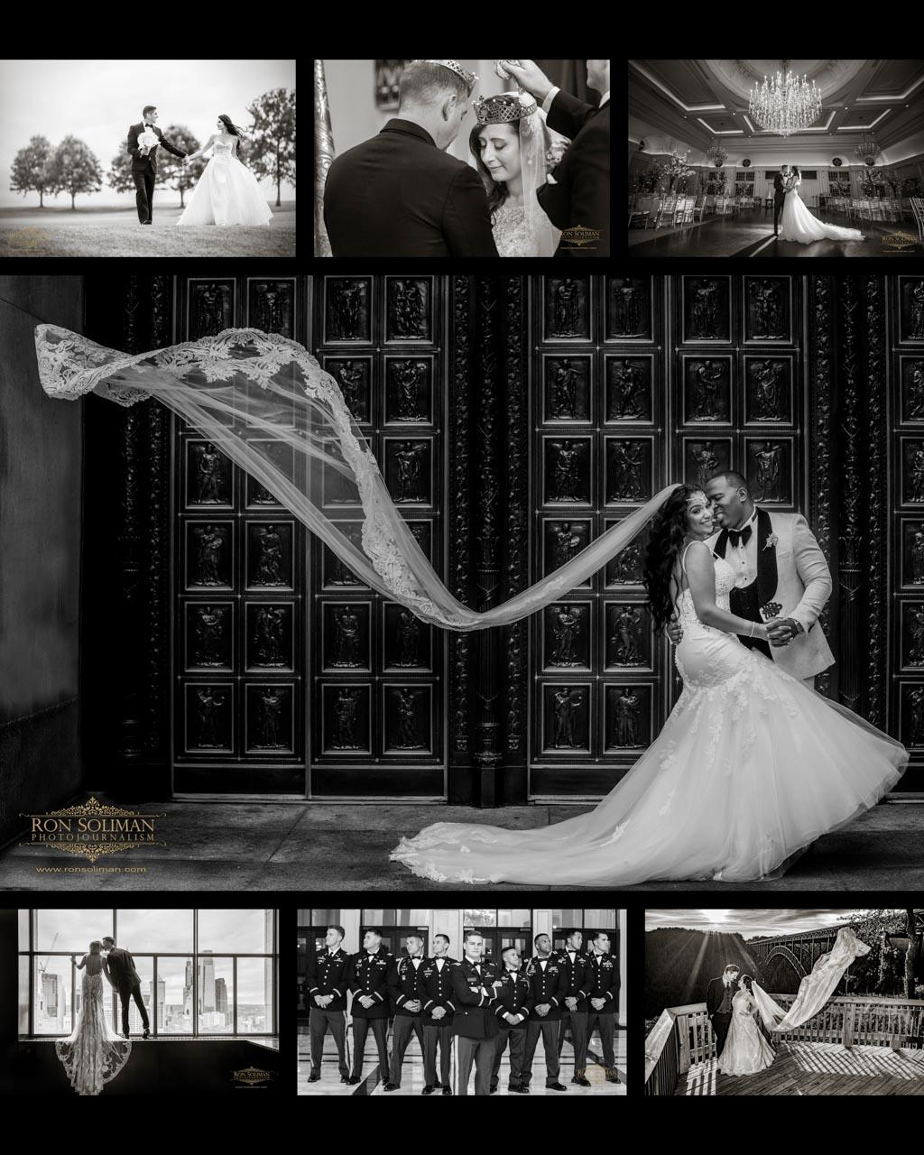 2019 WEDDINGS 15