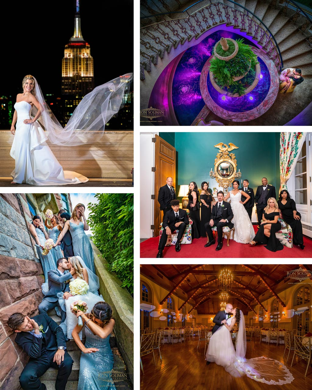 2019 WEDDINGS 4