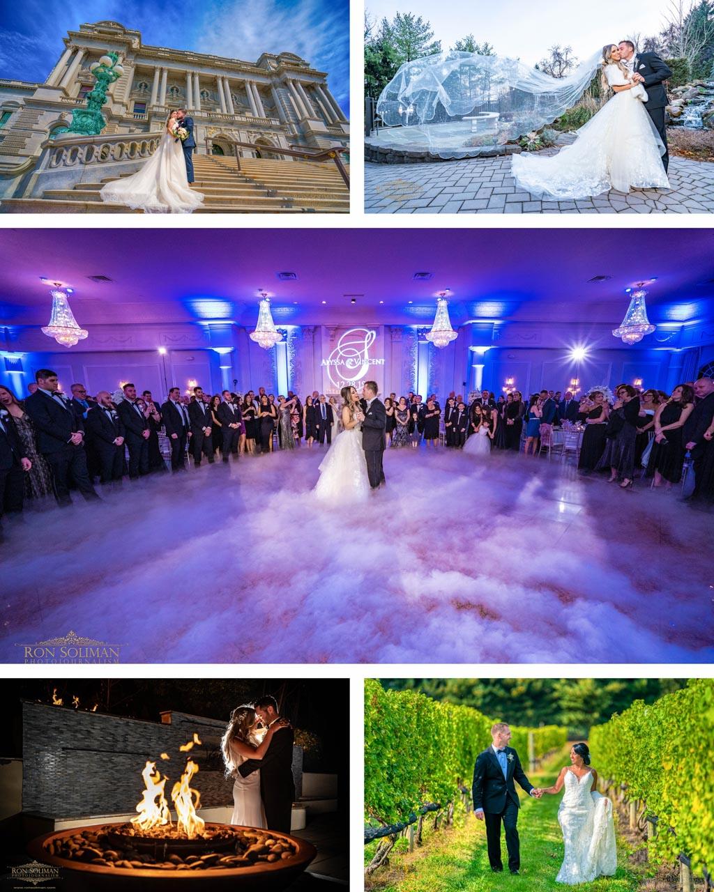 2019 WEDDINGS 8