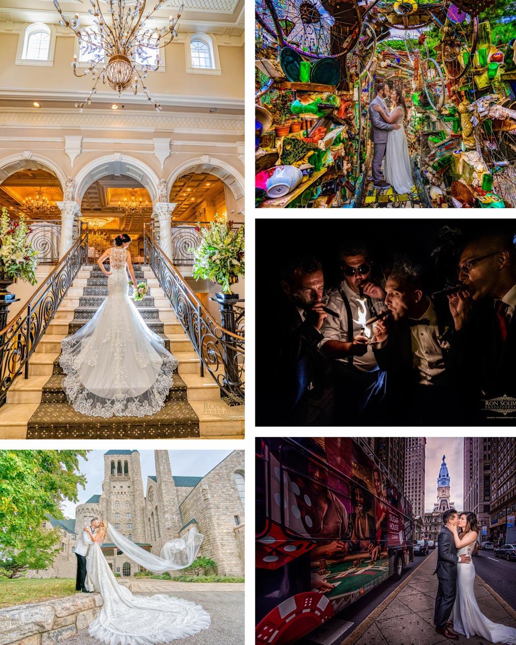 2019 WEDDINGS 9