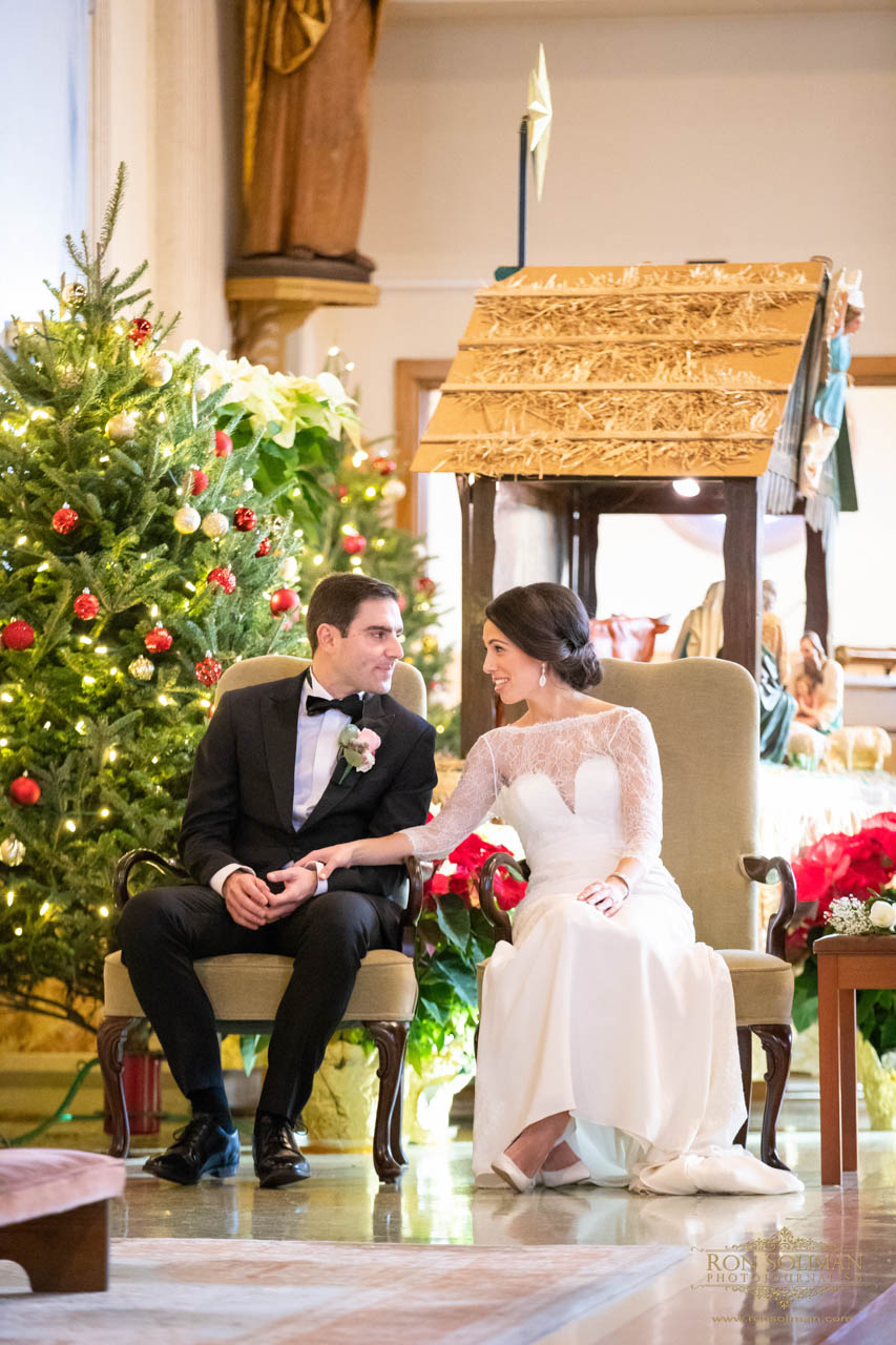 CAIRNWOOD ESTATE WEDDING 10