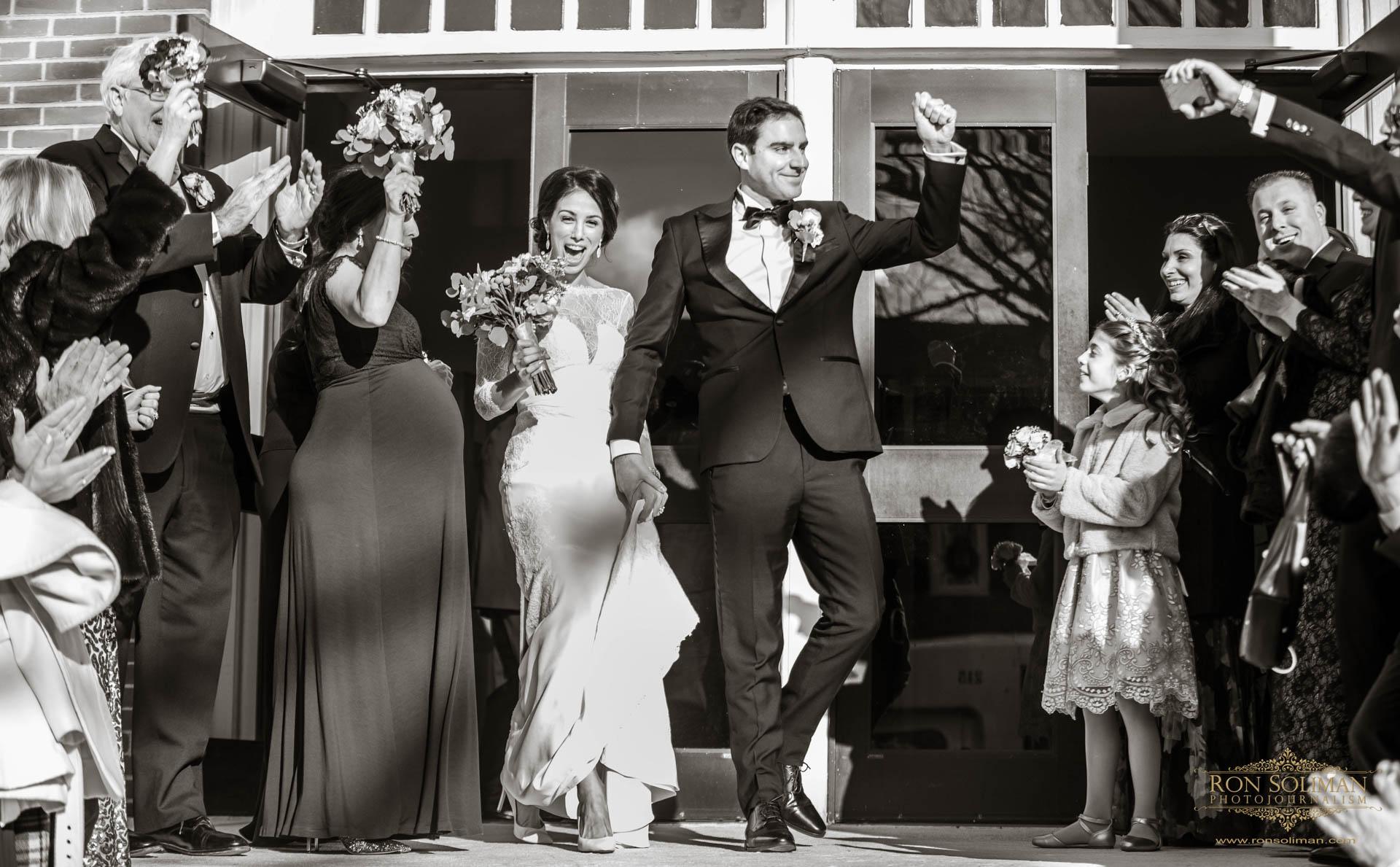 CAIRNWOOD ESTATE WEDDING 11