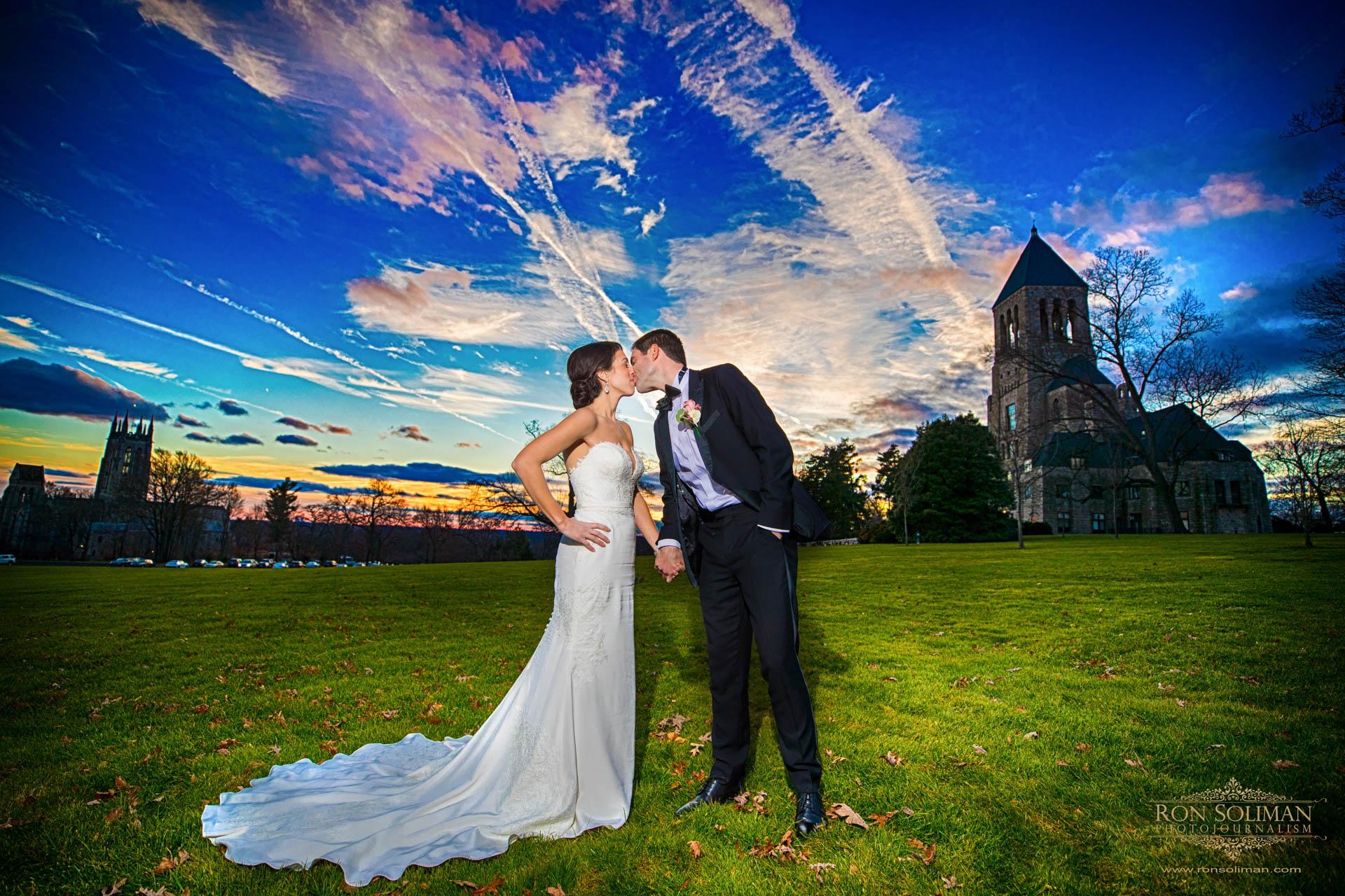 CAIRNWOOD ESTATE WEDDING 12
