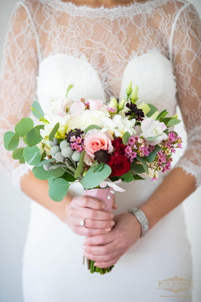 CAIRNWOOD ESTATE WEDDING 14A