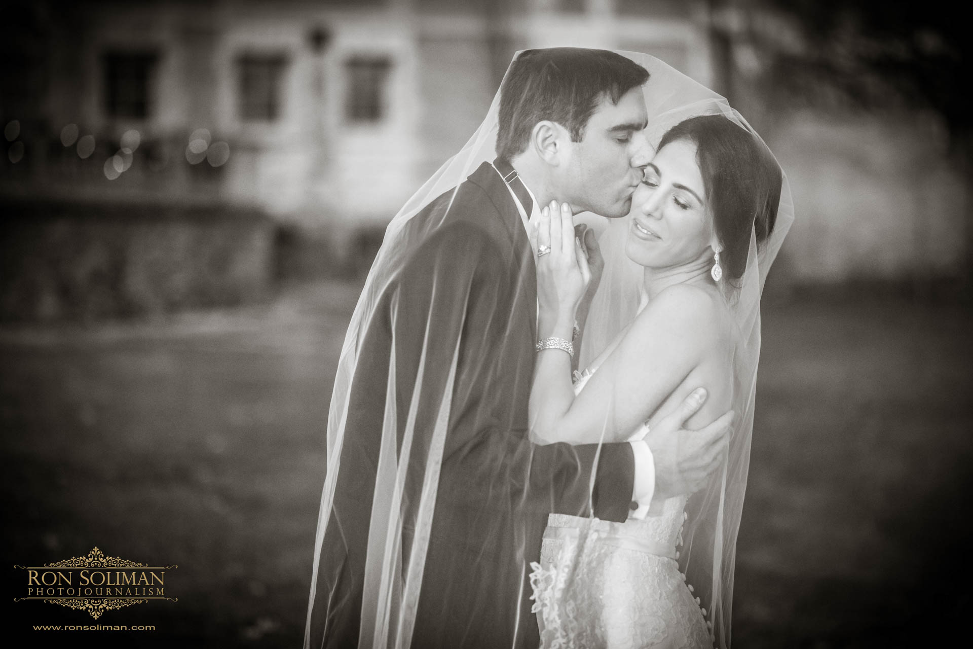 CAIRNWOOD ESTATE WEDDING 15