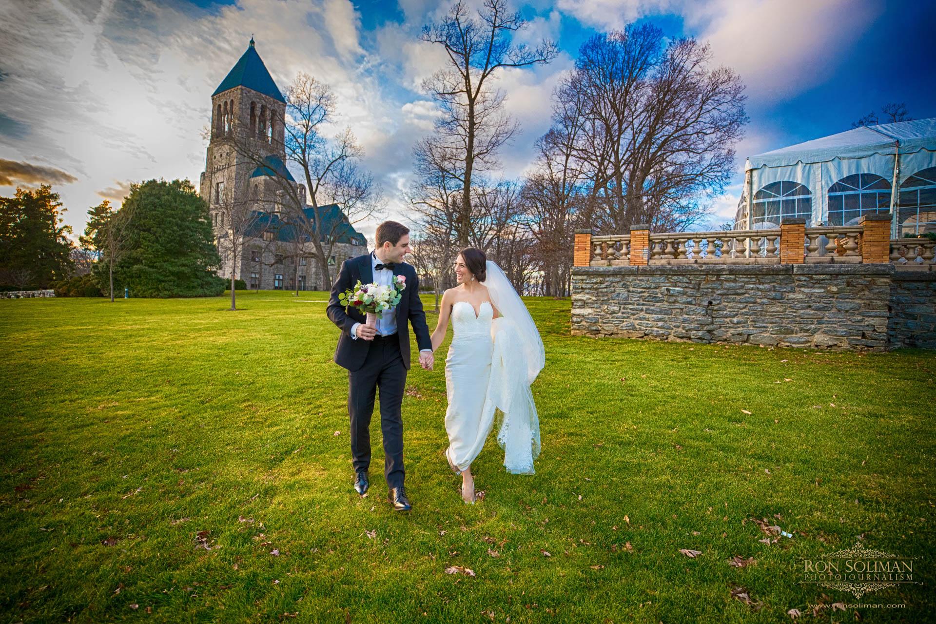 CAIRNWOOD ESTATE WEDDING 15A