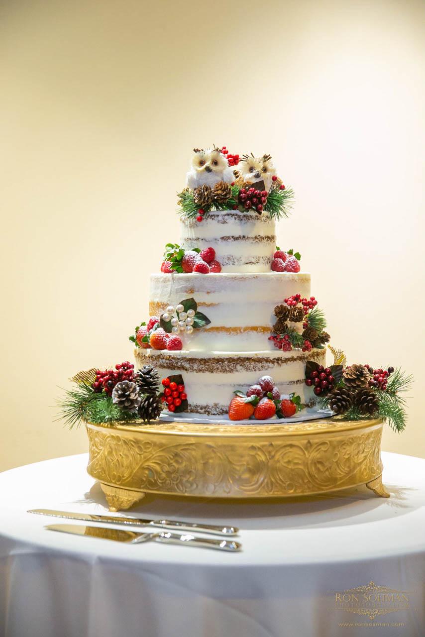 CAIRNWOOD ESTATE WEDDING 16