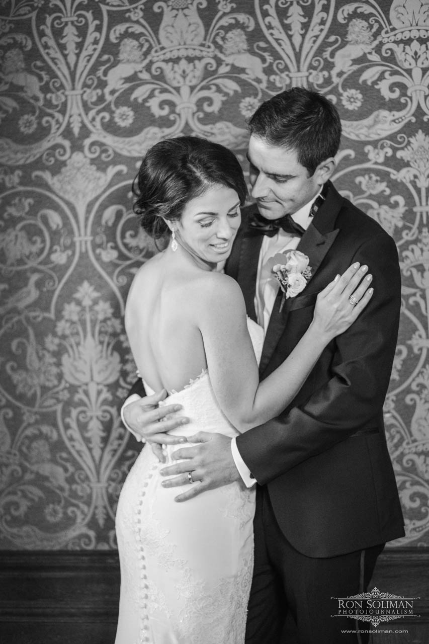 CAIRNWOOD ESTATE WEDDING 17