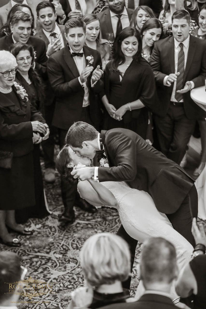 CAIRNWOOD ESTATE WEDDING 19