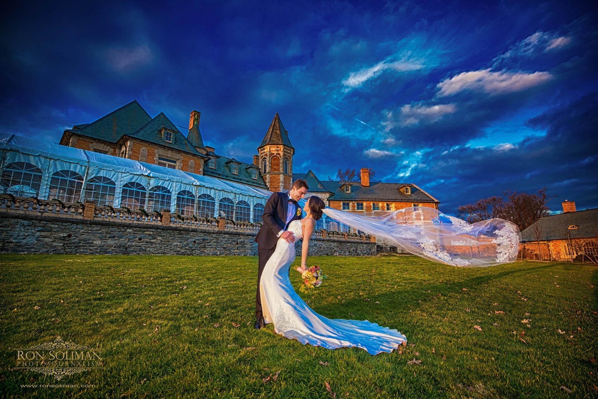 CAIRNWOOD ESTATE WEDDING 21