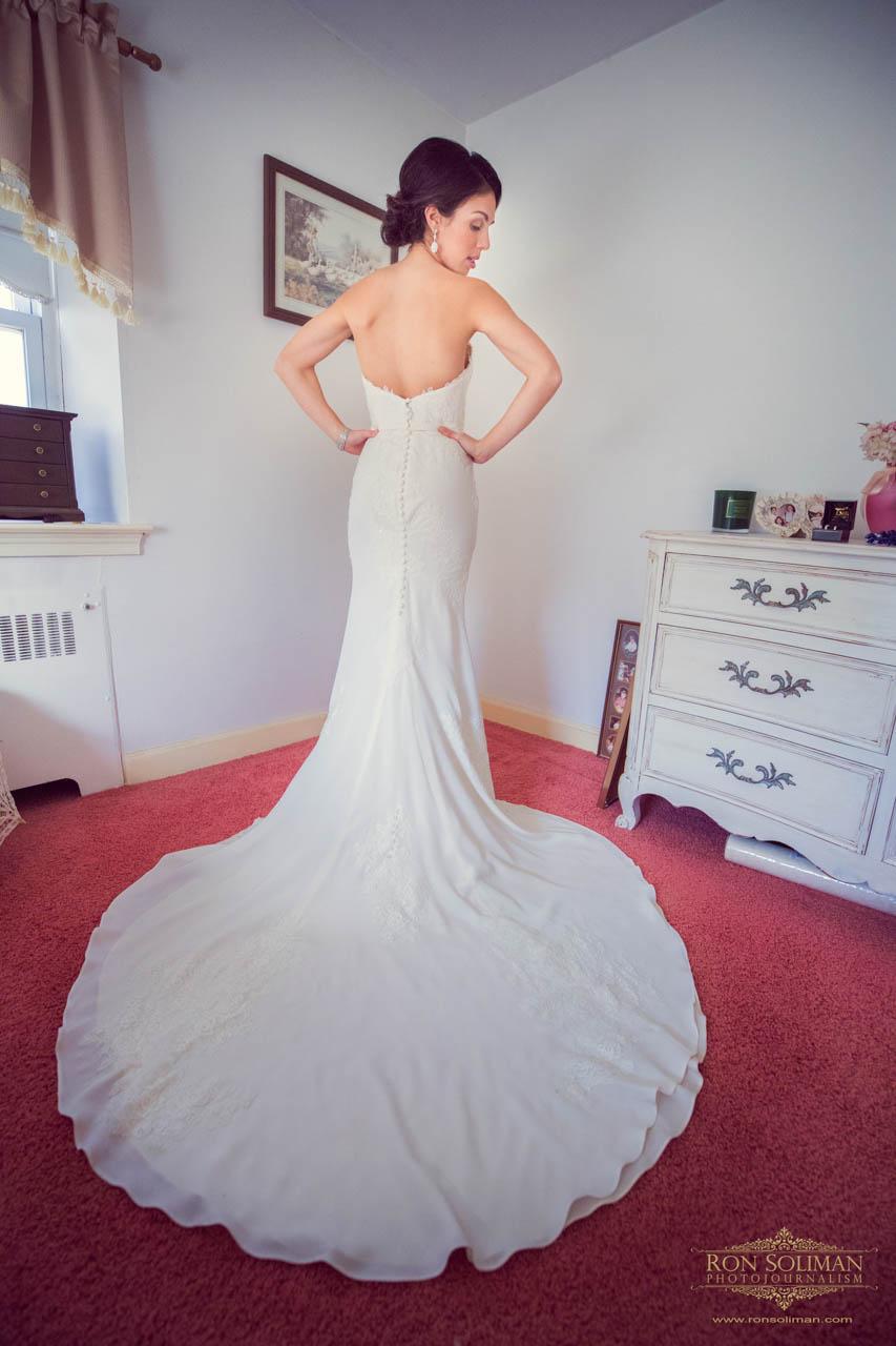 CAIRNWOOD ESTATE WEDDING 2A