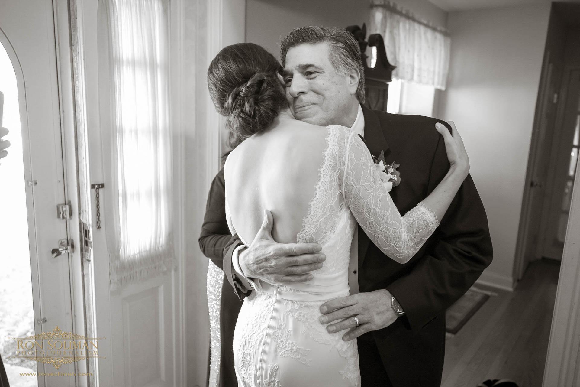 CAIRNWOOD ESTATE WEDDING 3