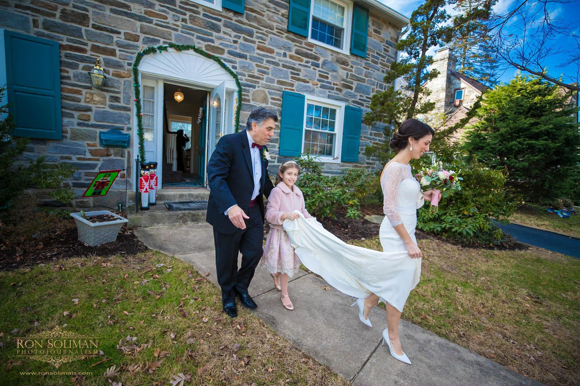 CAIRNWOOD ESTATE WEDDING 4