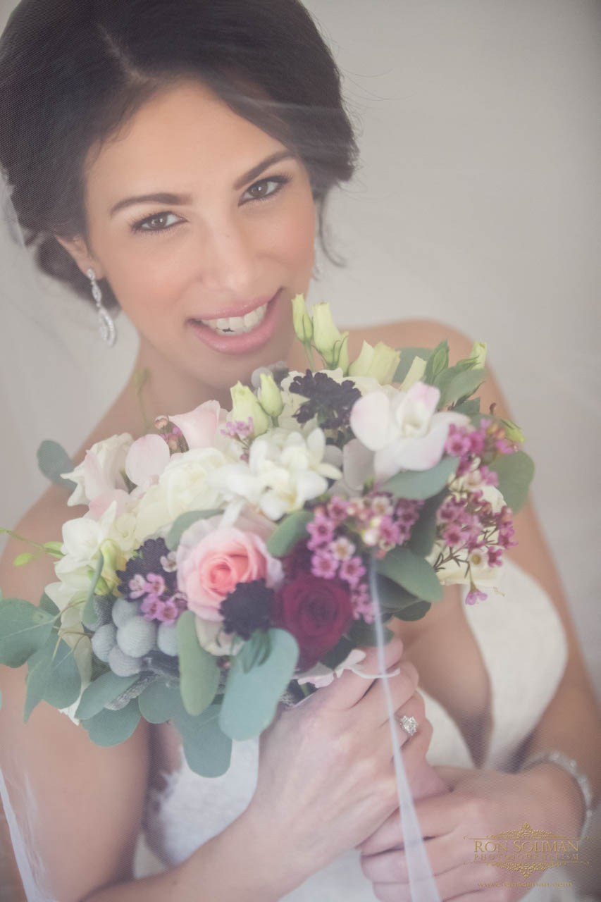 CAIRNWOOD ESTATE WEDDING 5