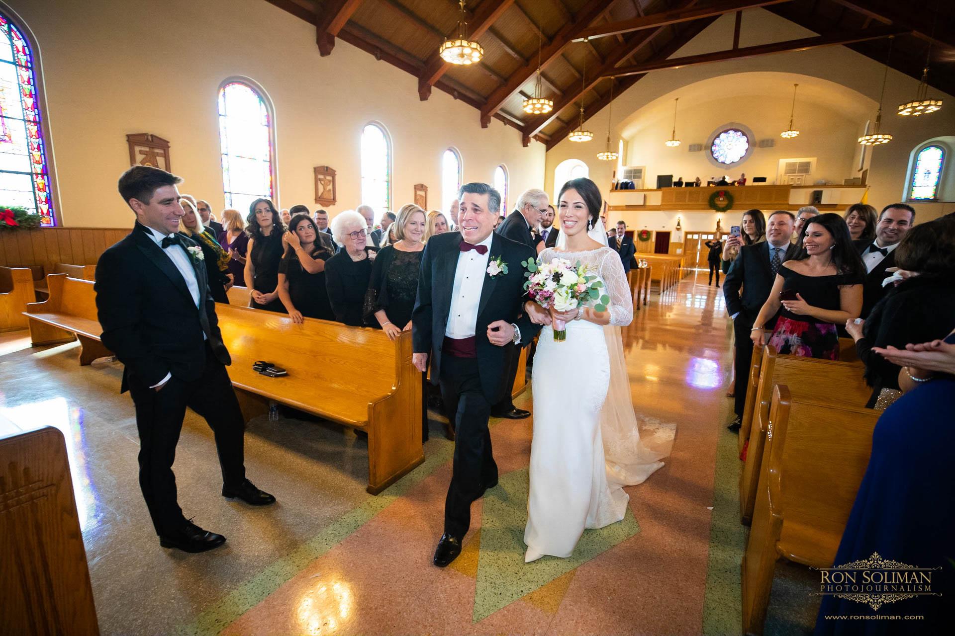 CAIRNWOOD ESTATE WEDDING 6