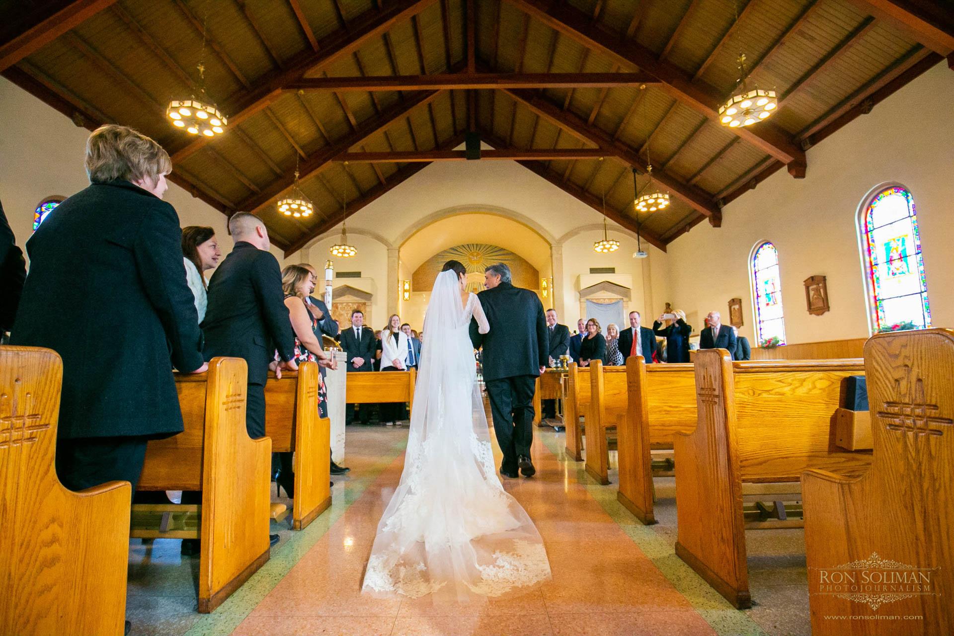 CAIRNWOOD ESTATE WEDDING 7