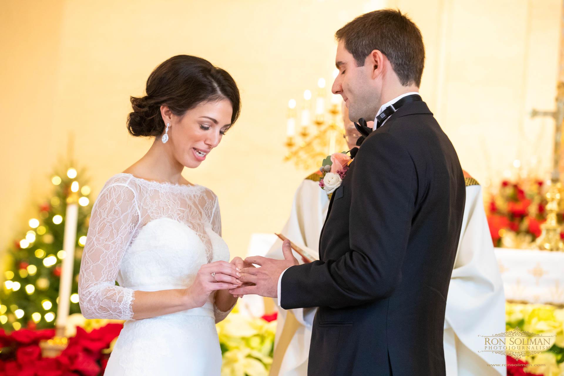 CAIRNWOOD ESTATE WEDDING 8
