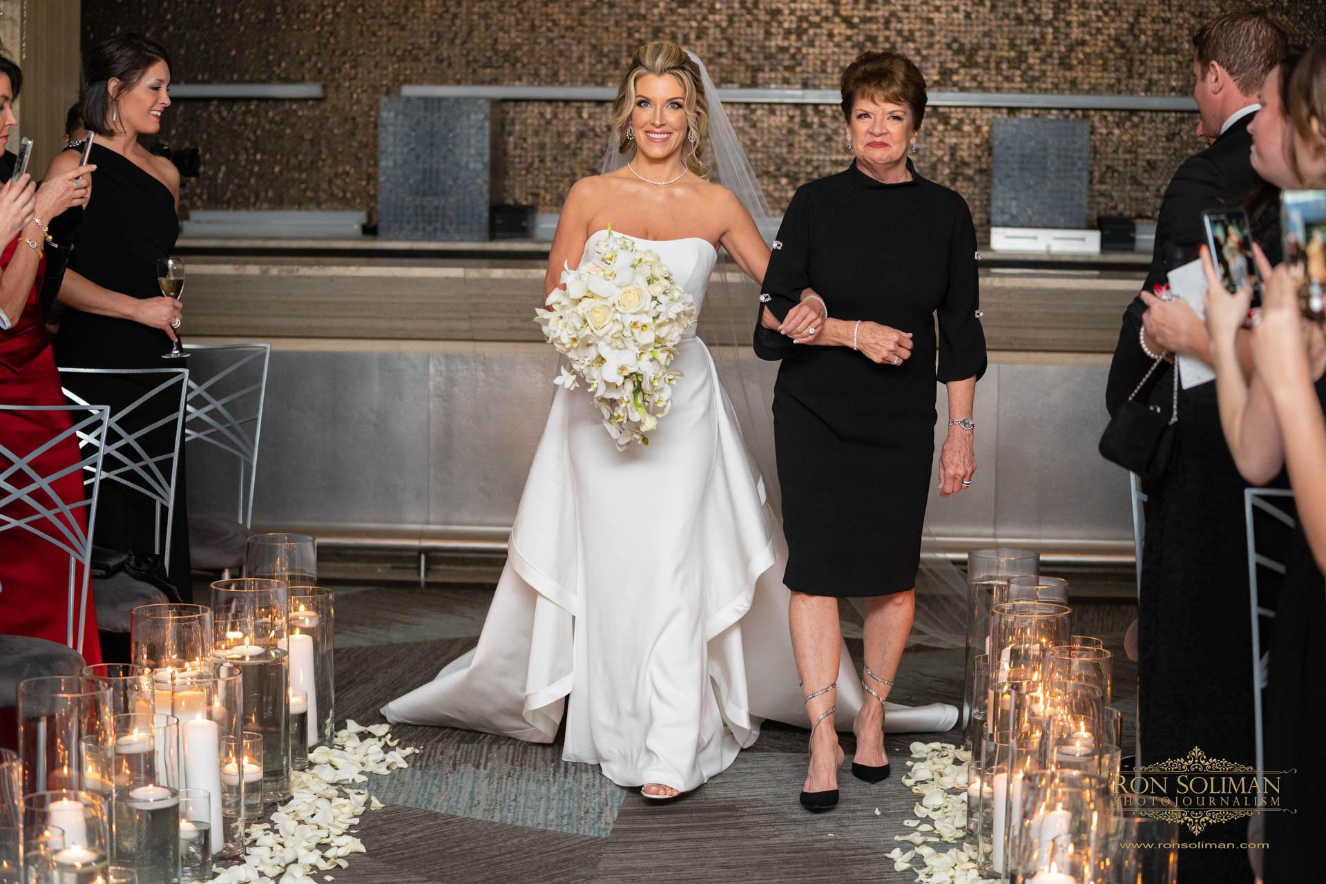 RAINBOW ROOM WEDDING BD 32