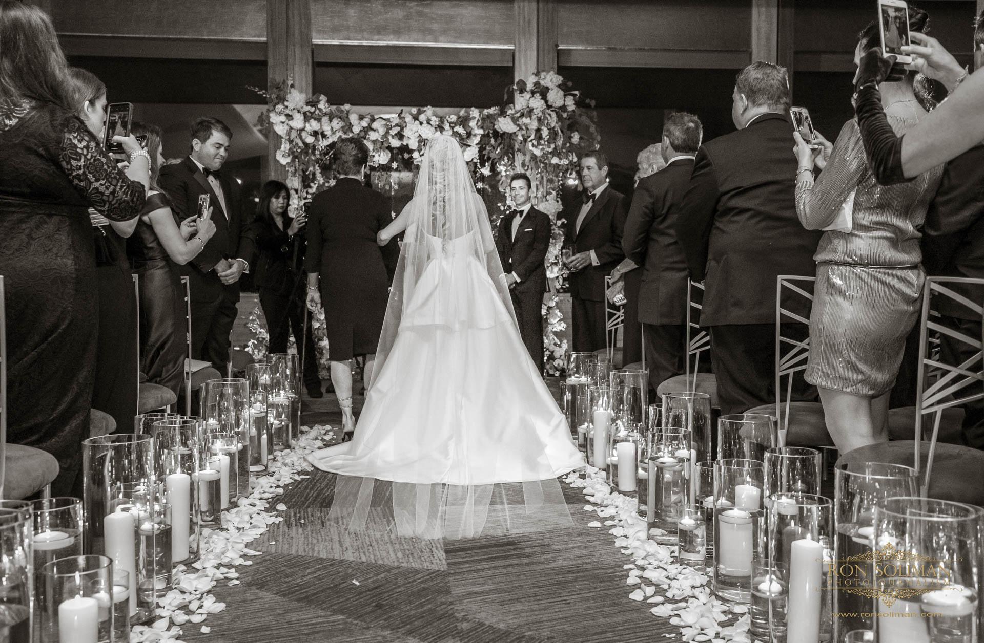 RAINBOW ROOM WEDDING BD 33